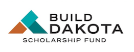 Thumbnail Image For Build Dakota Scholarship Fund - Click Here To See
