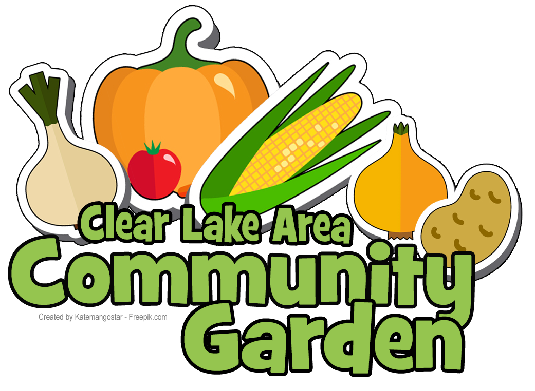 Thumbnail Image For 2020 Clear Lake Community Garden Rules - Click Here To See