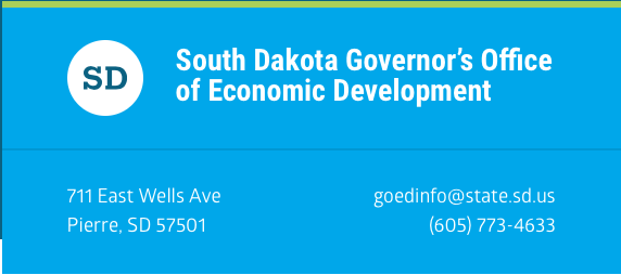 Thumbnail Image For South Dakota Wage Calculator