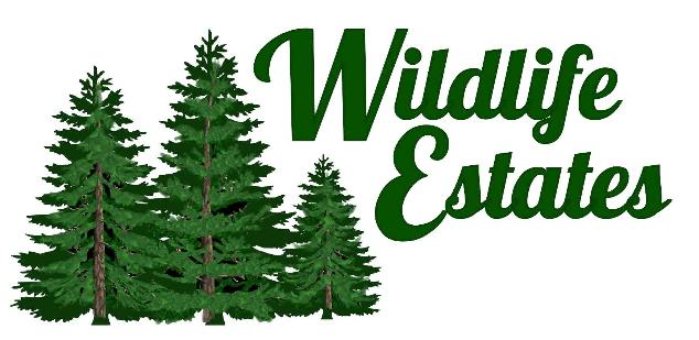 Thumbnail Image For Wildlife Estates Physical Address & Final Plat - Click Here To See
